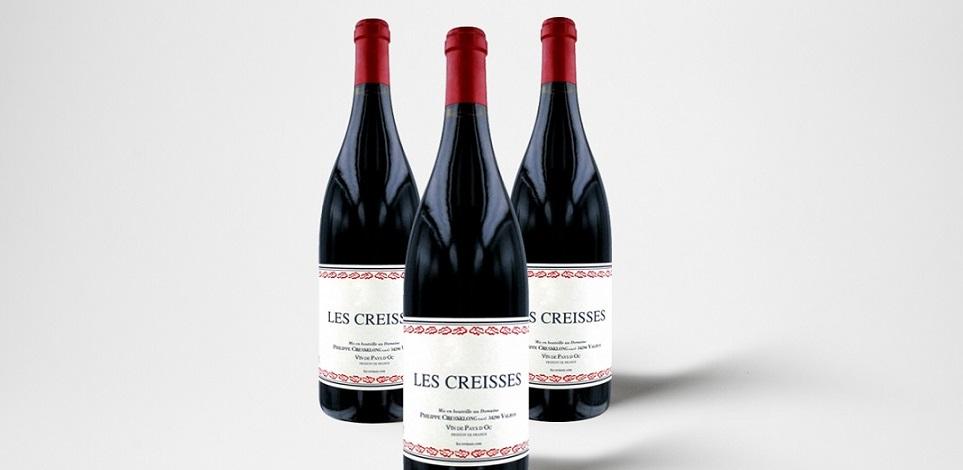 https://www.leschaisdesaintecroix.com/sites/leschaisdesaintecroix.com/files/news/photos/creisses_le_retour.jpg